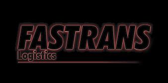 Fastrans Logistics