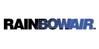 RainbowAir Activators