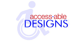 Access-Able Designs Inc