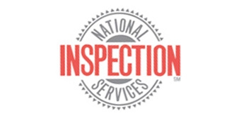 National Inspection Services