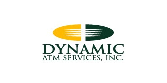 Dynamic ATM Services, Inc.