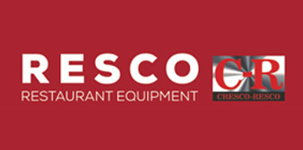 CRESCO Restaurant Supply