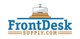 Front Desk Supply