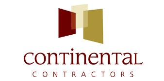 Continental Contractors, Inc