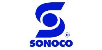 Sonoco Paperboard Specialties