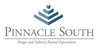 Pinnacle South LLC