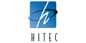 HITEC Group International, Inc.