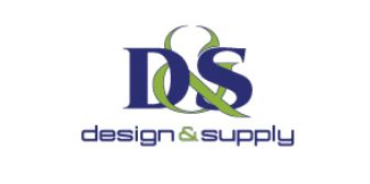 Design and Supply Co., Inc.