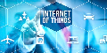 Pro AV and the Internet of Things