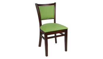 JUSTCHAIR 213 Dining Chair