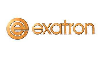 Exatron