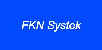 FKN Systek