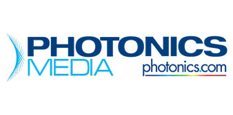 Photonics Spectra, a Photonics Media Publication