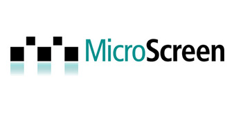 Microscreen, LLC