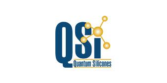 Quantum Silicones