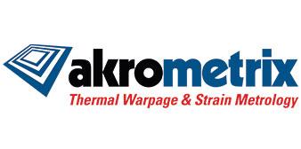 Akrometrix LLC