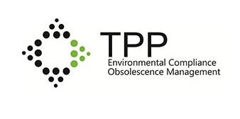 Total Parts Plus (TPP)