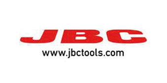 JBC Tools USA, Inc.