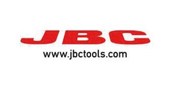 JBC Tools USA, Inc.