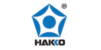 American Hakko Products, Inc.