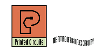 Printed Circuits LLC