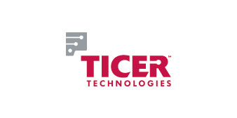 Ticer Technologies