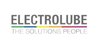 Electrolube/HK Wentworth America