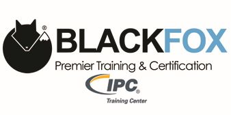 Blackfox Training Institute
