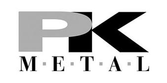 P. Kay Metal, Inc.