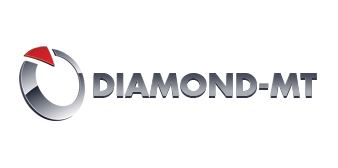 Diamond MT, Inc.