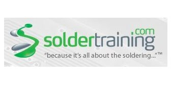 SolderTraining, Inc.