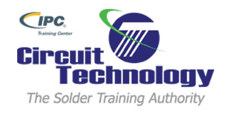 Circuit Technology, Inc