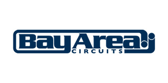 Bay Area Circuits Inc.