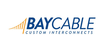 Bay Associates Wire Technologies