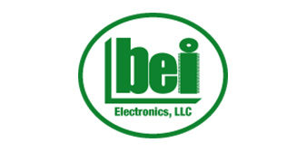 BEI Electronics, LLC