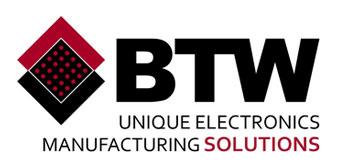 BTW Inc.