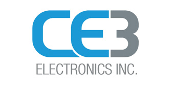 CE3 Electronics Inc.