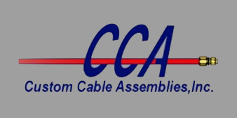Custom Cable Assemblies Inc.
