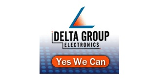 Delta Group Electronics Inc.