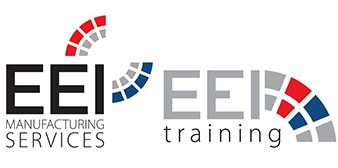 EEI MANUFACTURING SERVICES