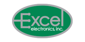 Excel Electronics Inc.