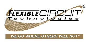 Flexible Circuit Technologies, Inc.