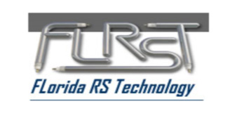 Florida RS Technology