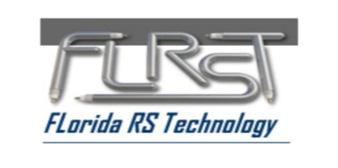Florida RS Technology
