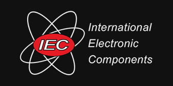 International Electronic Components Inc.