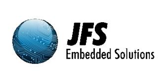 JFS Embedded Solutions, LLC