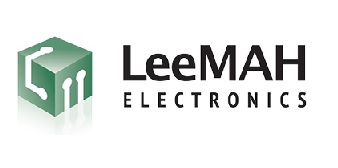 LeeMAH Electronics Inc.