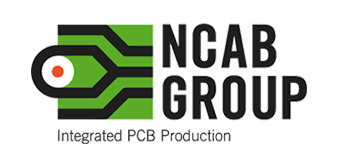 NCAB Group
