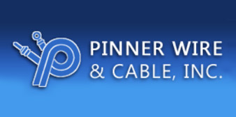 Pinner Wire & Cable