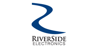 RiverSide Electronics Ltd.